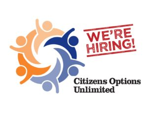 Citizens Open House @ AHRC Plainview | Plainview | New York | United States