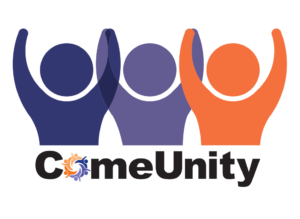 Game Night - ComeUnity Social Exchange @ AHRC East Meadow Hub Site | East Meadow | New York | United States