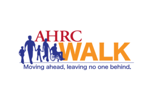 AHRC Foundation Walk Your Way @ Virtual Walk Celebration | East Meadow | New York | United States